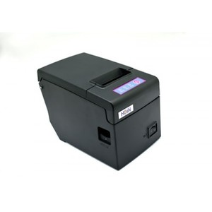 Thermal Receipt Printer 58mm