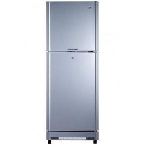 PEL Refrigerator Aspire 2500