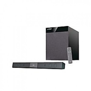 F and D Sound Bar T360X