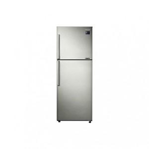 Samsung Refrigerator No Frost RT39K5110SP