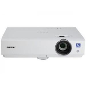 Sony Multimedia Projector VPL DX147