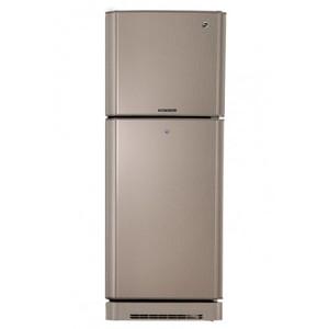 PEL Refrigerator Desire Infinite PRDI 130