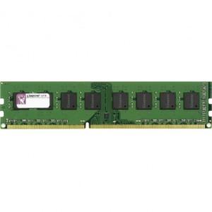 Kingston DDR3 LV RAM 8GB PC1600 ECC REG