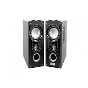 Audionic Classic 5