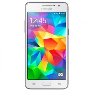Samsung Galaxy Grand Prime SM G531