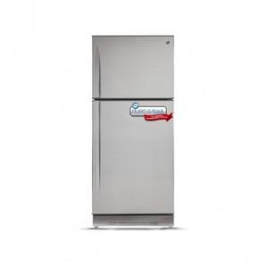 PEL Refrigerator Invert O Cool PRINV 145