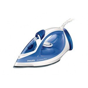 Philips Steam Iron GC2046