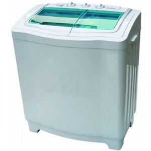 Kenwood Semi Automatic Washing Machine KWM 930SA