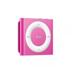 Apple iPod Shuffle 2GB Pink MD774ZP A