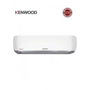 Kenwood DC Inverter AC 1 Ton KDC 1203S