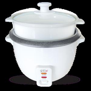 Sinbo Rice Cooker SCO 5019
