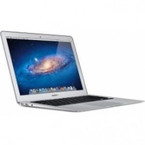 Apple MacBook Air 13.3 MJVG2ZA/A