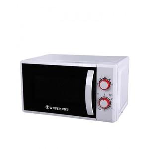 Westpoint Microwave Oven WF 822