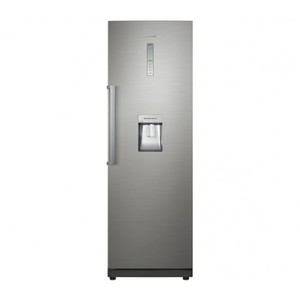 Samsung Refrigerator No Frost RR35H6610F