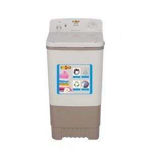 Super Asia Washing Machine SA 218