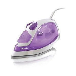 Philips Steam Iron GC2930/02