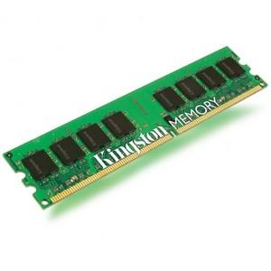 Kingston DDR3 RAM 8GB PC1333