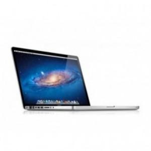 Apple MacBook Air 11.6 MJVP2ZA/A