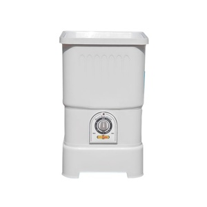 Super Asia Washing Machine SA 210