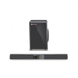 Audionic Monster MS 10 Sound Bar