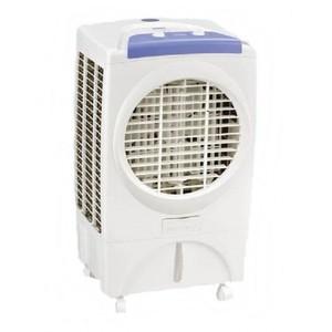 Boss Room Air Cooler ECM 6000