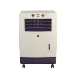 Super Asia Room Air Cooler ECM 2500