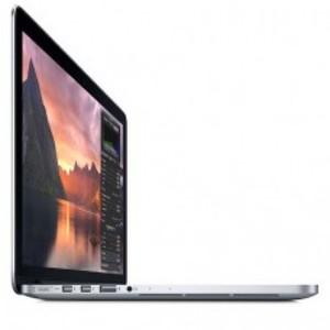 Apple MacBook Air 13.3 Z0RJ000WC