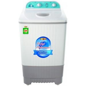Super Asia Washing Machine SA 260 Plus