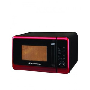 Westpoint Microwave Oven with Grill WF 829 DG
