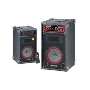 Audionic Classic BT 190
