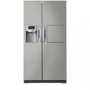 Samsung Refrigerator Side By Side RSH7ZNPN