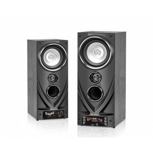 Audionic Classic BT 55