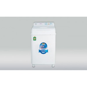 Super Asia Washing Machine Price In Pakistan Price