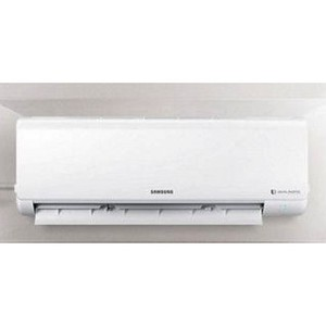 Samsung Inverter AC 1 Ton 12NSFPFWK2PM
