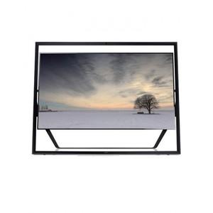 Samsung Smart 3D LED TV 85 Inch UN85S9