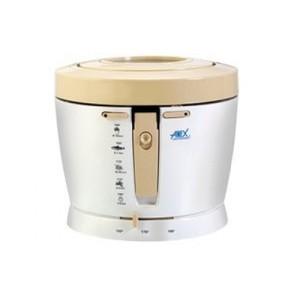 Anex Deluxe Deep Fryer