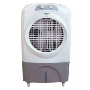 Super Asia Room Air Cooler ECM 4500 DC 12 Volt