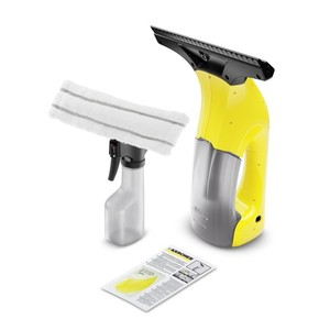 Karcher Window Cleaner WV 1 Plus