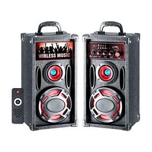 Audionic Classic BT165