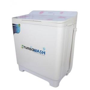 Kenwood Semi Automatic Washing Machine KWM 1016SA