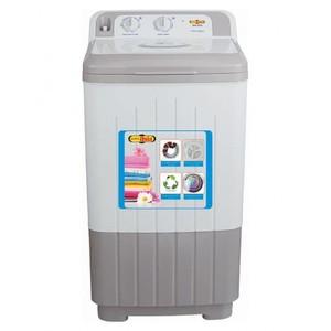 Super Asia Washing Machine SA 270