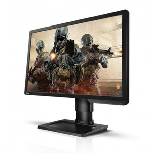 BenQ ZOWIE XL2411Z 144Hz 24 inch e-Sports Monitor