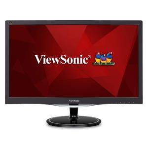 ViewSonic VX2457-MHD 24″ 2ms 1080p FreeSync Monitor