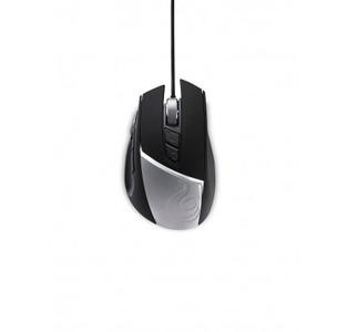 Cooler Master Reaper Aluminium Gaming Mouse SGM-6002-KLLW1
