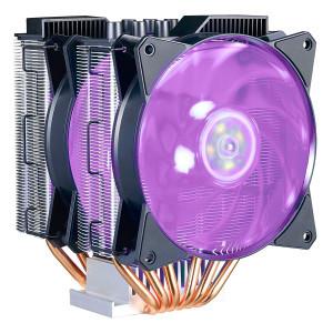 Cooler Master MasterAir MA620P CPU AIR COOLER