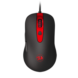 Redragon M703 High Performance Wired Gaming Mouse