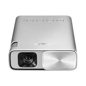 ASUS ZenBeam E1 Pocket LED Projector (Built-in 6000mAh Battery)