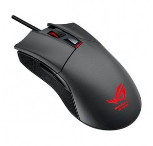 ASUS ROG GLADIUS 6 Buttons Gaming Mouse