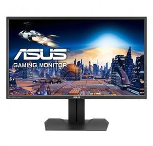 ASUS MG279Q 144Hz Gaming LED-Monitor - 27 2K WQHD (2560 x 1440)  IPS  and FreeSync
