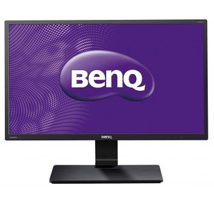 BenQ GW2270H 22 Eye-care LED Monitor